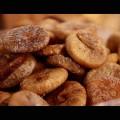 Παστελαριές(ξερά σύκα)