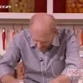 Γλυκες Αλχημιες - Παλμιε & Αλμυρα Σφολιατινια