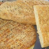 Τα Σαρακοστιανά του Άκη: Λαγάνα, ταραμοσαλάτα, μελιτζανοσαλάτα στο «Πρωινό mou».