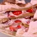Κρέπες - Pancakes