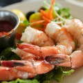 Shrimp Cocktail Prawns