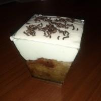 Το γλυκάκι έμπνευση από κέικ που μας περίσσεψε!