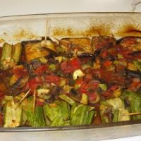 Συνταγή από τη μαμά Μαρία για τη Δίαιτας – Μεθόδου Ντάκαν ή Ντουκάν (Dukan) – Κατάλληλη για να αντικαταστήσουμε τη ζωική πρωτεΐνη με φυτική